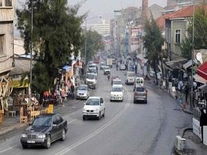 İzmir trafiğine kitaplı çözüm