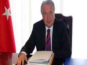 Makedonya'dan geçecek Türkler'e uyarı