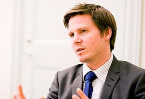 İsveç İslamofobi ile mücadeleye 60 milyon kron ayıracak