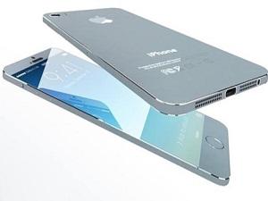 iPhone 6′nın yeni fotoğrafları ortaya çıktı