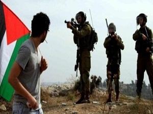 İsrail, Filistinli işçilerin geçiş iznini kaldırdı