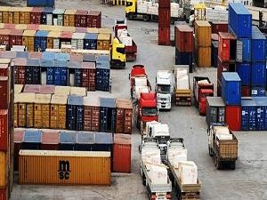 Irak'a ihracat yüzde 30 azaldı