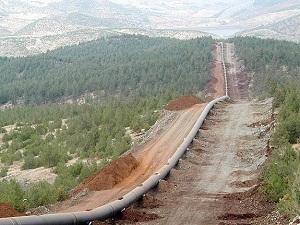 Rusya doğalgazda ön ödemeli sisteme geçti
