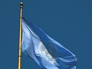 BM İnsan Hakları Yüksek Komiserliği'ne Prens Zeyd seçildi