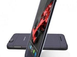 İşte dünyanın en hafif telefonu