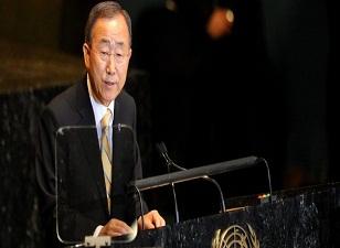 BM'den Maliki'ye sünni uyarısı