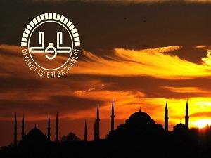 Diyanet'ten İslam dünyasına 8 dilde sağduyu mesajı