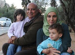Yunan halkına İslam'ı çocuklar anlatacak