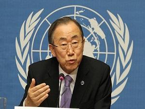 BM'den idam cezalarına tepki!