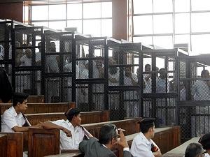 183 idam kararında flaş gelişme!