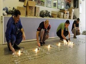 Kosova'da Ramazan hazırlıkları başladı