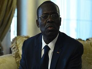 Orta Afrika Cumhuriyeti krizden çıkış yolu arıyor