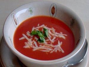 İftarda hazır çorba tüketmeyin uyarısı