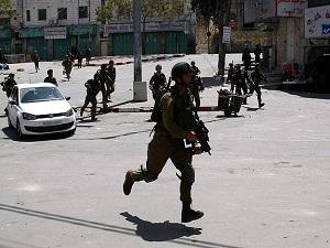 BM'den, İsrail'e aşırı güç kullanımı eleştirisi