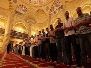Ramazan'ın ilk günü için 3 farklı tarih