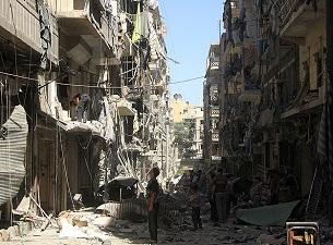 Esed güçlerinin operasyonlarında 68 kişi öldü