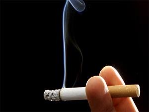 Bu köyde 5 yıldır sigara içilmiyor