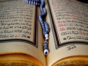 Ey îmân edenler! Allah'tan sakının ve doğru söz söyleyin!