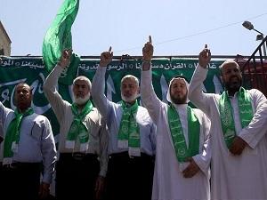 İsrail'in hedefi milli mutabakatı bitirmek