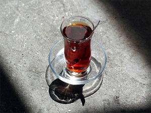 3 bardaktan fazla çay içmeyin