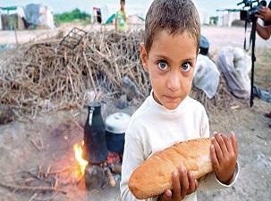 Türkiye insani yardımda dünyada dördüncü