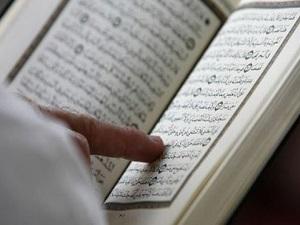 Sizi göklerden ve yerden kim rızıklandırıyor? De ki: Allah!