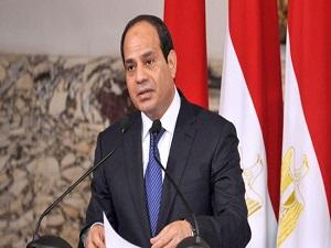 Mısır'da akaryakıta zam