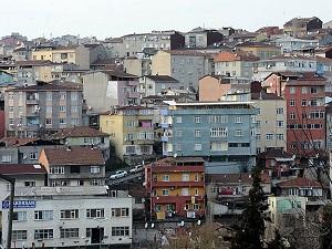İstanbul'da ev kiraları katlandı