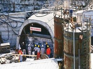 152 maden sıkı takiple 6 ayda düzeltilebilir