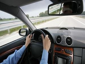 Oruç tutan sürücülere trafikte dikkat uyarısı