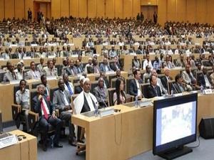 Afrika işsizlik sorununa çözüm arıyor