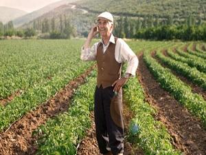 Kulu'da Çiftçilere ÇKS Uyarısı