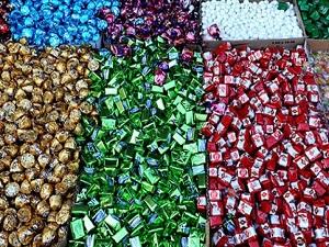 Fazla şeker tüketimi sindirim sistemini bozuyor