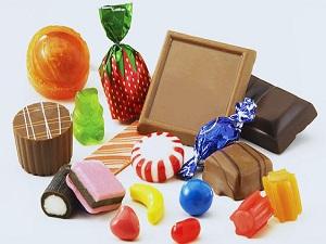 Merdiven altı şekerleme ve tatlı ile sağlığınızdan olmayın