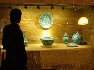 Müzekartlı sayısı 5 milyona yaklaştı