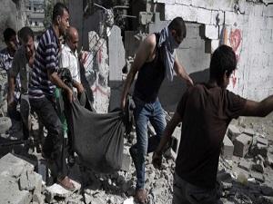 İspanya'dan İsrail'e Gazze tepkisi