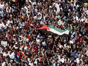 Türkiye ve dünyada Gazze saldırıları protesto edildi