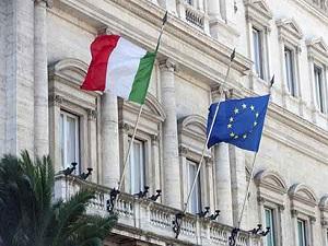 İtalya'dan Gazze'ye insani yardım