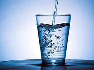 Aşırı sıvı kaybı organ hasarlarına yol açabilir