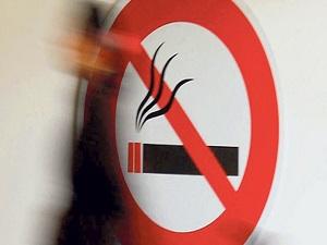 Sigara bırakana pipetli tavsiye