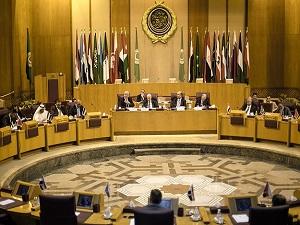 Arap Birliği'nden Mısır'a çağrı