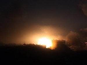Ateşkes 5 gün daha uzatıldı