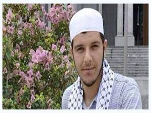 Cansuyu Gazze'de 10 Sehit verdi