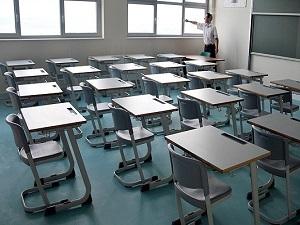 Özel okula teşvikte başvuru süresi uzatıldı