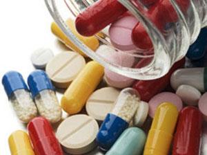 Erken yaşta antibiyotiğe başlayanlar dikkat!