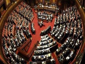 İtalya: IŞİD dini kullanıyor