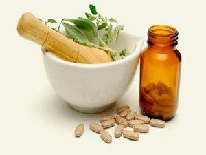 Faydası bilinmeyen bitkisel ilaçları kullanmayın