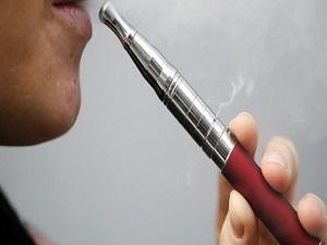 WHO'dan elektronik sigara uyarısı