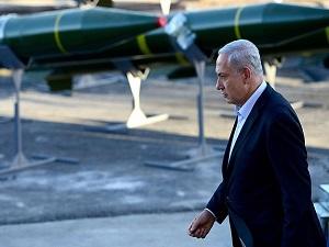 İsrail'de ateşkes çatlağı