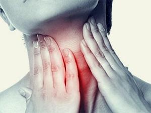 Tiroit ameliyatlarında ses kaybı riski